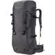 Jack Wolfskin Mountaineer 42 Backpack black